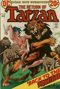 Tarzan Vol 1 221.jpg