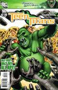 Teen Titans Vol 3 96