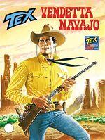 Tex Vol 1 455