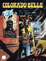 Tex Vol 1 538