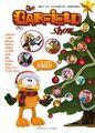 The Garfield Show Vol 1 8