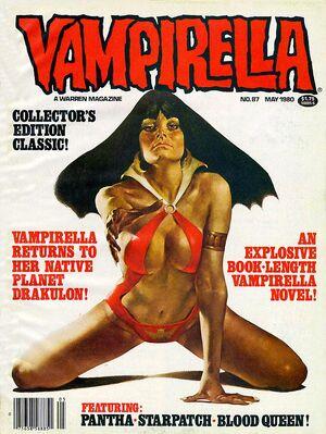 Vampirella Vol 1 87.jpg