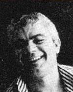 Vince Colletta