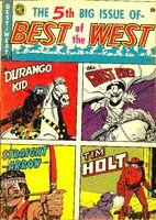 A-1 Comics Vol 1 66