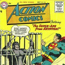 Action Comics Vol 1 218.jpg