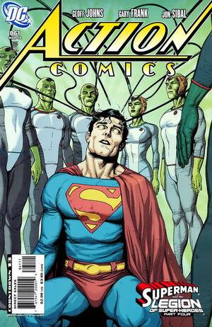 Action Comics Vol 1 861.jpg