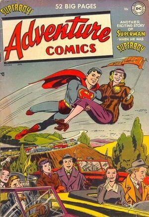 Adventure Comics Vol 1 160.jpg