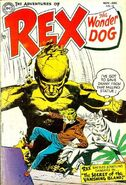Adventures of Rex the Wonder Dog Vol 1 18
