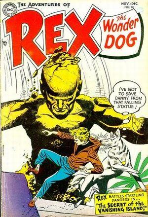 Adventures of Rex the Wonder Dog Vol 1 18.jpg