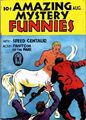 Amazing Mystery Funnies Vol 1 12
