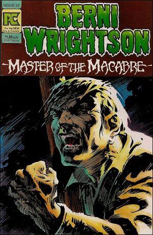 Berni Wrightson Master of the Macabre Vol 1 2.jpg
