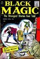Black Magic Vol 1 46