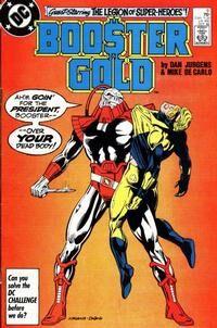 Booster Gold Vol 1 9.jpg