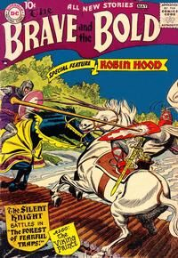 Brave and the Bold Vol 1 11.jpg