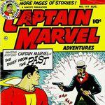 Captain Marvel Adventures Vol 1 147.jpg