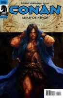 Conan Road of Kings Vol 1 11