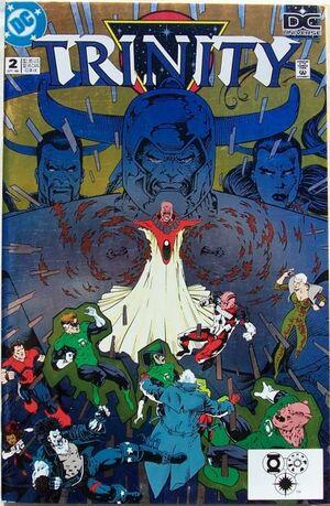 DC Universe Trinity Vol 1 2.jpg