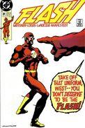 Flash Vol 2 34
