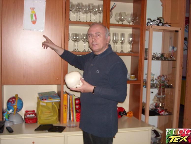 Giancarlo Malagutti