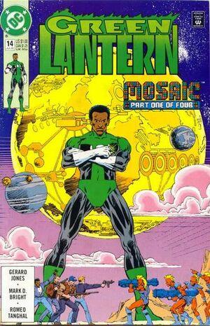Green Lantern Vol 3 14.jpg