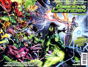 Green Lantern Vol 5 20.jpg