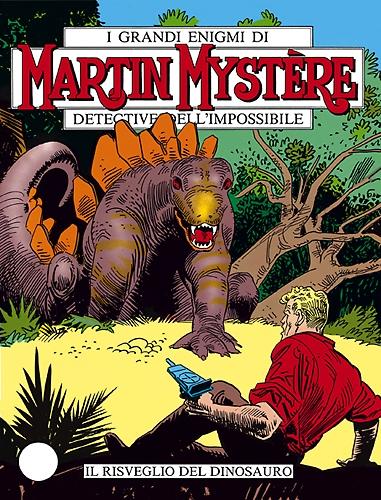 Martin Mystère Vol 1 57