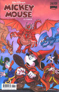 Mickey Mouse Vol 1 298