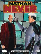 Nathan Never Vol 1 178