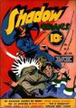Shadow Comics Vol 1 17