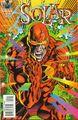 Solar, Man of the Atom Vol 1 52