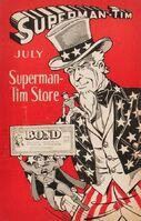 Superman-Tim Vol 1 24