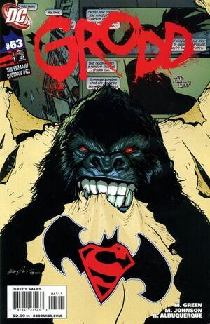 Superman Batman Vol 1 63.jpg