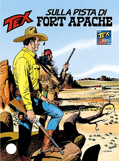 Tex Vol 1 458
