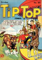 Tip Top Comics Vol 1 89