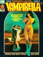 Vampirella Vol 1 59