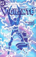 Vigilante Vol 1 23