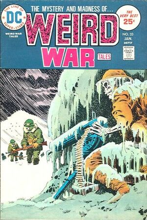 Weird War Tales Vol 1 33.jpg