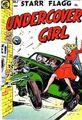 A-1 Comics Vol 1 118