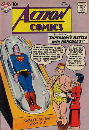 Action Comics Vol 1 268.jpg