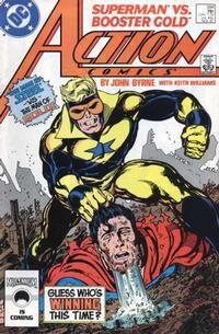 Action Comics Vol 1 594.jpg