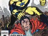 Action Comics Vol 1 594