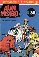 Alan Mistero Vol 1 15