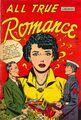 All True Romance Vol 1 7