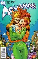 Aquaman Vol 6 33
