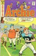 Archie Vol 1 250