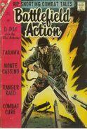 Battlefield Action 16