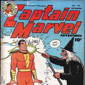 Captain Marvel Adventures Vol 1 136.jpg