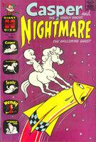 Casper and Nightmare Vol 1 17