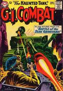 G.I. Combat Vol 1 109