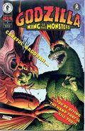 Godzilla Vol 2 4